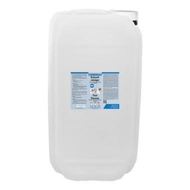 Очиститель Weicon Fast Cleaner, пищевой, 28 л [wcn15215028]
