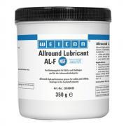 Смазка жировая Weicon AL-F, 350 г [wcn26550035]