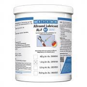 Смазка жировая Weicon AL-F, 1 кг [wcn26550100]