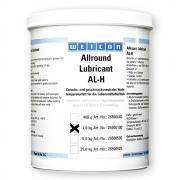 Смазка жировая Weicon AL-H, 1 кг [wcn26500100]