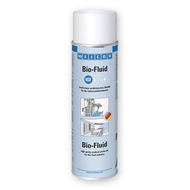 Биологическая смазка-спрей Weicon Bio-Fluid, 500 мл [wcn11600500]