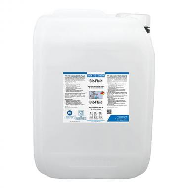 Биологическая смазка Weicon Bio-Fluid, 10 л [wcn15600010]