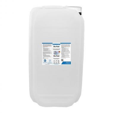 Биологическая смазка Weicon Bio-Fluid, 28 л [wcn15600028]