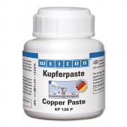 Медная паста Weicon Copper Paste, 120 г [wcn26200012]