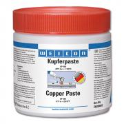 Медная паста Weicon Copper Paste, 450 г [wcn26200045]