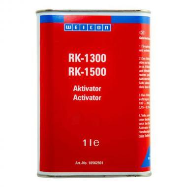 Активатор Weicon для RK-1300 / RK-1500, 1 л [wcn10562901]