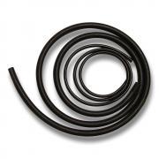 Уплотнительные шнуры Weicon к набору для изготовления уплотнительных колец 8 мм (1 м) [wcn12955198]