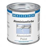 Защитное алюминиевое покрытие Weicon, 375 мл [wcn15002375]