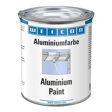 Защитное алюминиевое покрытие Weicon, 750 мл [wcn15002750]