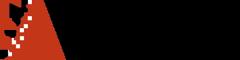 Компания Aveza