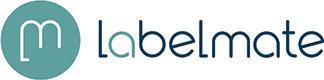 Labelmate