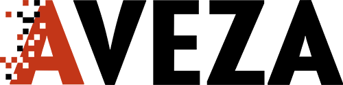 Aveza